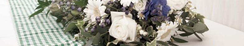cropped-3008010-bouquet-1-high-key.jpg