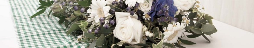 cropped-3008010-bouquet-1-high-key.jpg