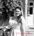 3008014a louisa pre wedding