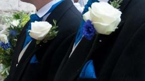 buttonholes 2
