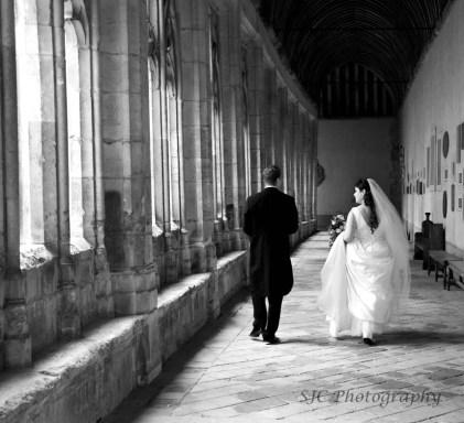 cloisters 1