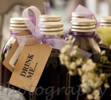 bottles001
