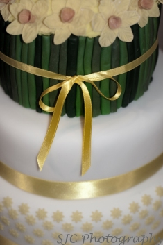cake detail003