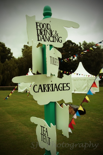 carriages003