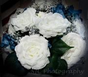 flowers007