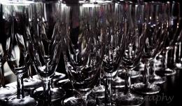 glasses005