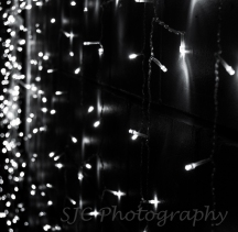 sparkles015
