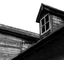 alcatraz window small