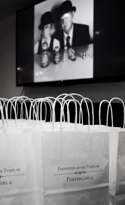 goody bags 2bo