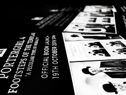 posters 2cb