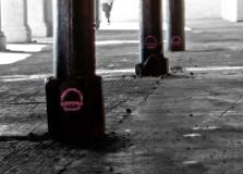 repeating graffiti small