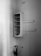 shelves small